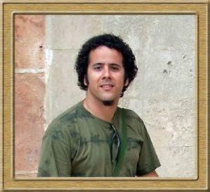 Isebl Diaz Torre schrijft o.a. voor de website Havana Times