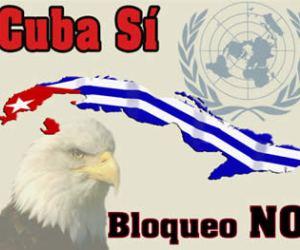 embargo - cuba-vs-bloqueo