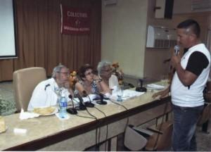 Fidel-Castro-Instituto-de-Investigaciones-de-los-Alimentos-03072015
