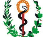 Logo-de-Medicina