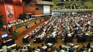 pcc-congres