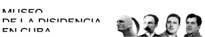 logo-museo-de-disidencia-cuba