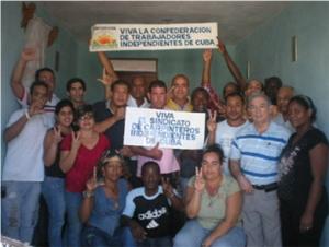 sindicatosdeCarpinteerodecember2009