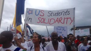 eerste-mei-2015-amerikaanse-studenten