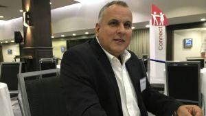 Omar-Everleny-Perez