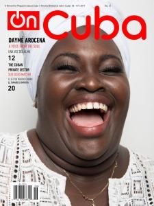 cover-oncuba-juni2017