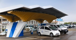 auto-oplaadbaar-electrische-autos
