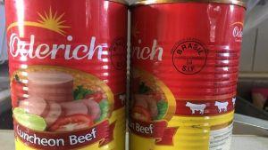 vlees-rusland-brazilie