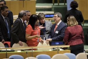 embargo-delegatie-cuba-2018